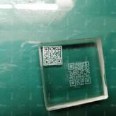 Glass QR Code Marking.jpg