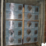 P-Inside Container-Applied-06.JPG