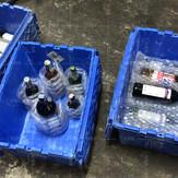 P-Logistics_Warehouse-16.JPG