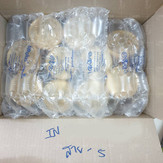 P-Food_Pharma-04.JPG