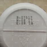 PE bottle printing04.jpg