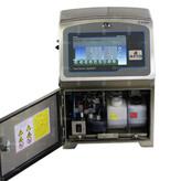 T6040 Touch-3.jpg