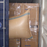 P-Inside Container-03.jpg
