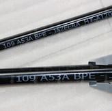 ALT360Pro-Steel Tube Printing.JPG
