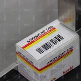 ALT200 Portable Inkjet Printer-Box Print