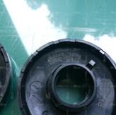 CYCJET LF20-LF30 -Plastic Marking03.jpg