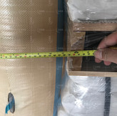 P-Inside Container-Applied-03.jpg