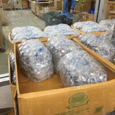 P-Logistics_Warehouse-12.JPG
