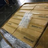 P-Inside big box-06.JPG