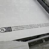 CYCJET C700 - Roof ceiling Printing.jpg