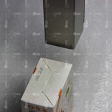 CYCJET B3020 - Box printing01.JPG