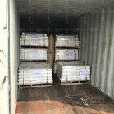 P-Inside Container-Applied-04.jpg