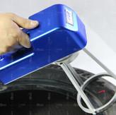 CYCJET D100 Handheld Laser Marking Machi