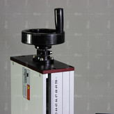 CYCJET LU3 UV Laser Marking Machine04.JP