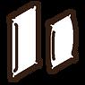 menu icon-03.png
