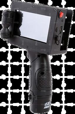 Smart I Hand Jet Printer01.png