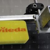 ALT200 Portable Inkjet Printer-sponge pr
