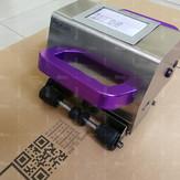 CYCJET CH7 - Carton printing 03.jpg