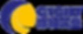 cycjet_logo.png