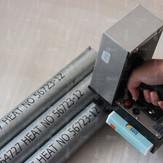 ALT360Pro-Steel tube Prinitng.JPG