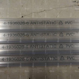 ALT200 Portable Inkjet Printer-PVC Print