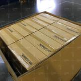 P-Inside big box-04.JPG