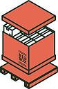 Supply Chain Chart-06.jpg