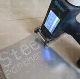 ALT160plus- steel printing 03.jpg