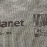 Fabric Material Logo Printing (1).jpg