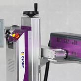 CYCJET LC30F  CO2 Fly Laser Printer03.jp