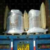 P-Inside Container-04.jpg
