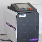 CYCJET LU5F UV Fly Laser Printer04.JPG