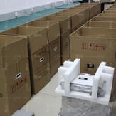 CYCJET B3020 - carton box printing01.JPG