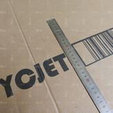 CYCJET CH7 - Carton printing 01.jpg