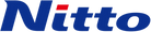 1280px-Nitto_Denko_logo.svg.png
