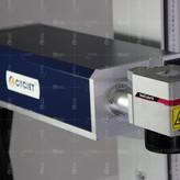CYCJET LU3 UV Laser Marking Machine03.JP
