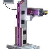 CYCJET LC30F  CO2 Fly Laser Printer01.jp