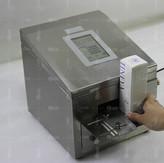CYCJET ALT390HP - Paper Packaging.JPG