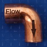 Metal Pipe Fitting marking.jpg