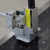 Smart II Portable TIJ Inkjet Printer 03.