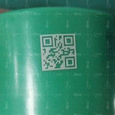 CYCJET LU3 UV-PPR marking.jpg