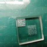 CYCJET LU3 UV-Glass QR Code Marking.jpg