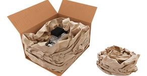 4 หลักการแพ็คสินค้าในกล่องลูกฟูกให้ขนส่งได้อย่างมีประสิทธิภาพ