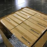 P-Inside big box-05.JPG