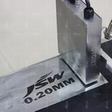 CYCJET C700 - Steel Sheet Printing.JPG
