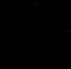 BLACKLOGO_edited.png