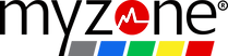 MYZONE Logo_Black Text.png