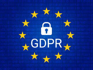 How marketers can get ready for GDPR?