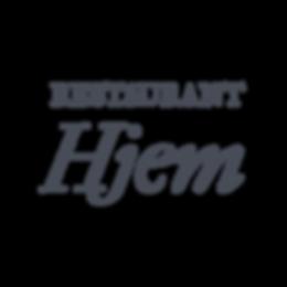 Hjem Logo_26.png