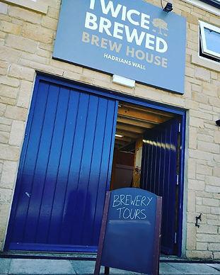 Brewery-tours.jpg